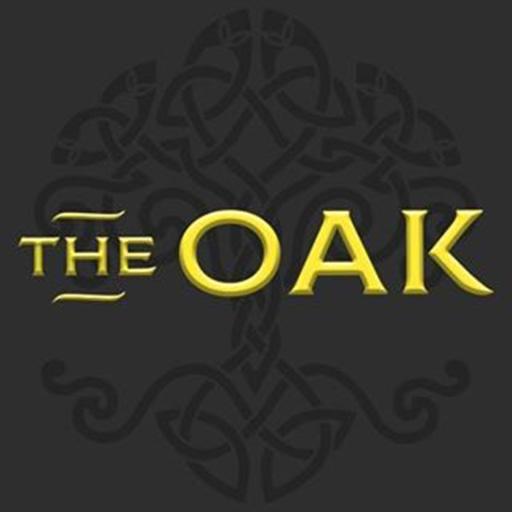 PORCHETTA BURGER (550g) - The Oak - Livrare la domiciliu Baia Mare